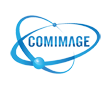 Comimage conseils