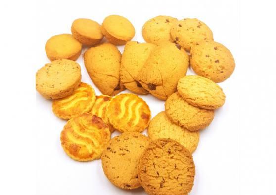 Biscuiterie joubard